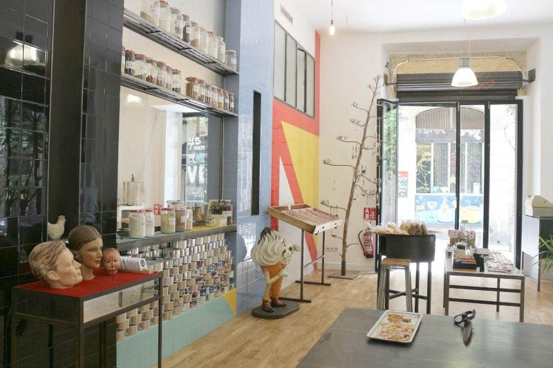 çukor-barcelona-colours8