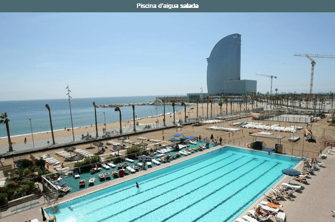 club-natacio-barcelona