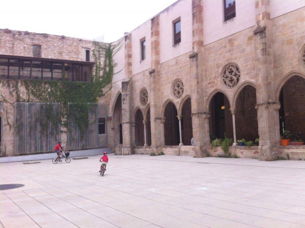Bar_del_Convent