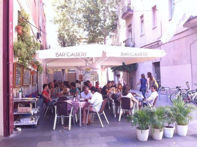 Bar_Calders_Barcelona_Colours