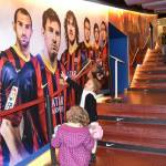 camp_nou_experience_051