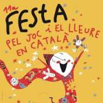 Festa del Joc en Català