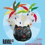 Festival-de-Cultura-del-Raval