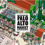 Palo-Alto-Mercadillo