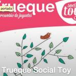 trueque social toys