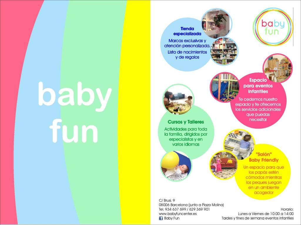 Arte final_Flyer Baby Fun