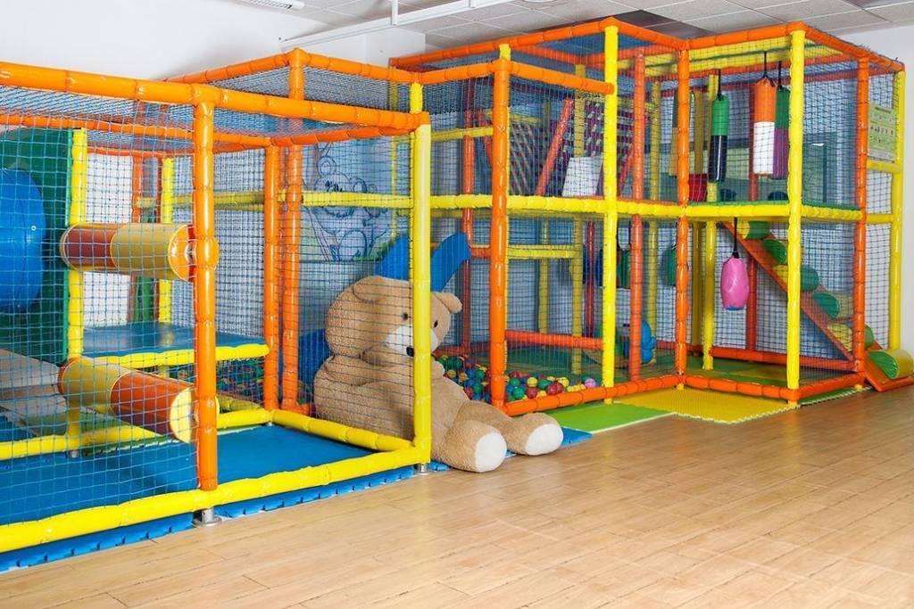 Baby Fun_zona de juegos_b