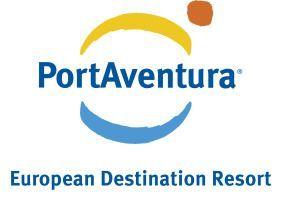 logo-european-fondo-blanco-jpeg