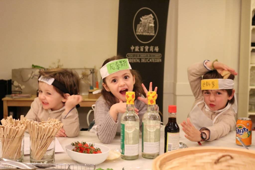 Taller-cocina-oriental-niños