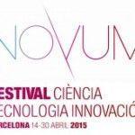 Novum festa ciencia