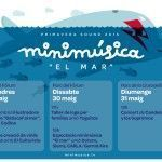 Minimusica Primavera Sound