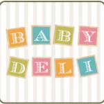 Baby Deli Barcelona