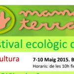 Festival-ecologic-infancia