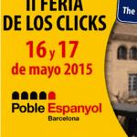 Playmobil Poble Espanyol