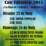 Festa-Can-Caralleu