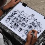 Taller-dibujo-niños
