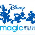 Disney-magic-run