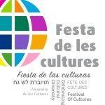 Festa-de-les-Cultures