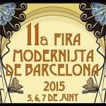 Fira-modernista-2015