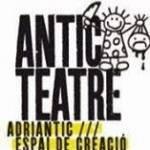 antic teatre