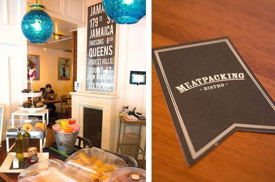 meatpack_bistro brunch barcelona