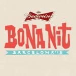 bona-nit-barcelona