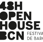 Open-house-bcn