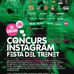 Concurs-IG-CORNELLA