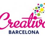Creativa-Barcelona