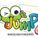 Jumping-clay-poblenou