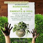 kokedama-parents-and-kids