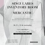 Singulares-Inventory-Room-Mercantic-20-21-y-22-de-noviembre