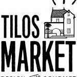 Tilos-Market-barcelona