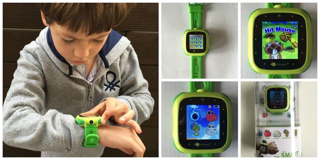 reloj-niños-imaginarium