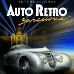 Auto-retro-2015