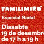 familimiro-especial-navidad