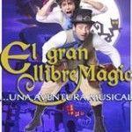 EL-GRAN-LLIBRE-MAGIC