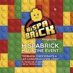 hispa-brick