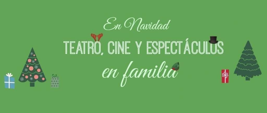 Teatro-cine-espectaculos-niños-Barcelona