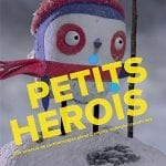 petits-herois-verdi-kids