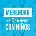 Banner_merendar2