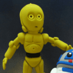 star-wars-jumping-clay
