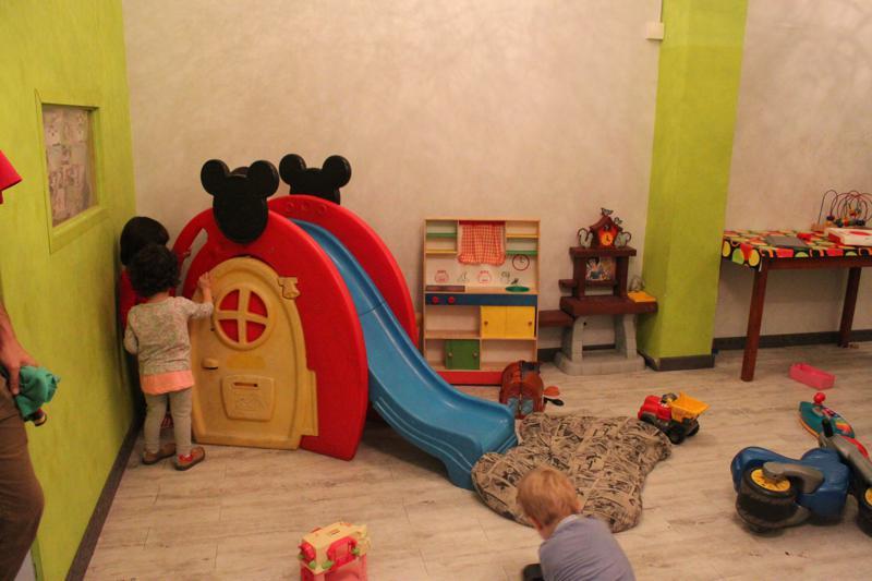 el-petit-princep-cafe-amb-nens-en-sants-0028