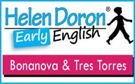 Helen Doron english bonanova