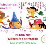 baby-fun-barcelona