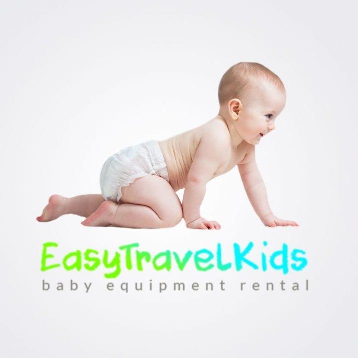 Easy-travel-kids-barcelona-colours6