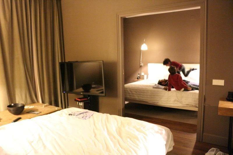 Hotel-Le-Meridien-barcelona-Colours-0064