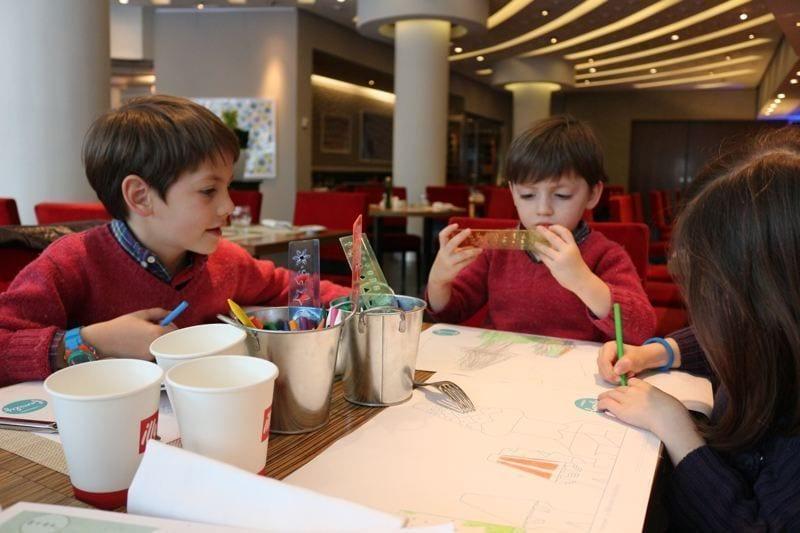Hotel-Le-Meridien-barcelona-Colours-0099