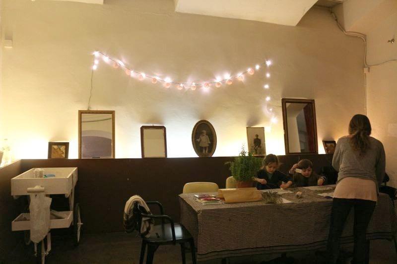 Carmelitas-restaurante-Barcelona-0061