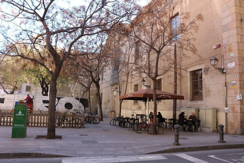 Carmelitas-restaurante-Barcelona-0078